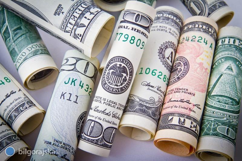 Early cash out - jak to działa?