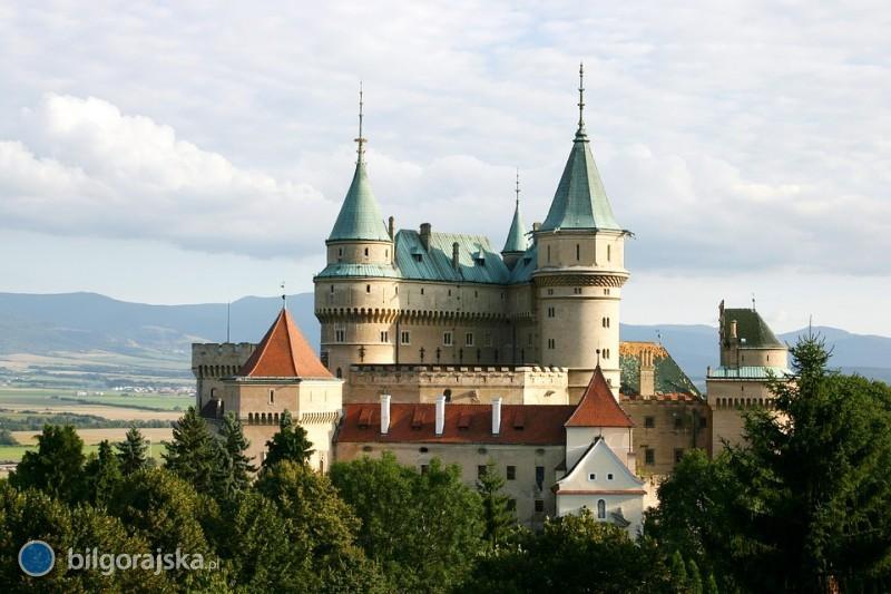 Słowacja czy Słowenia - który kraj daje lepsze możliwości wypoczynku?