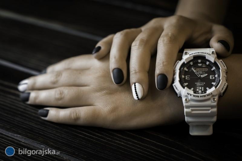 Zegarek drewniany - must have czy przereklamowany gadżet?