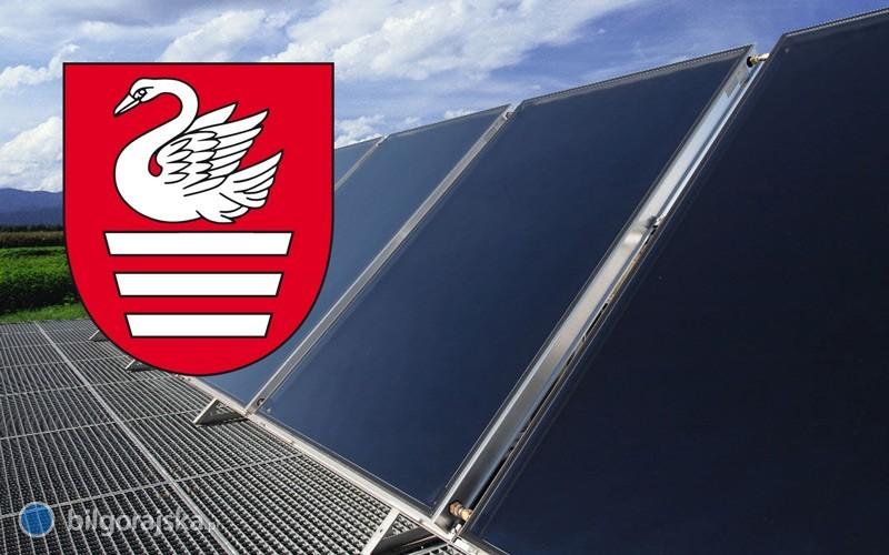 Solary czekają na chętnych
