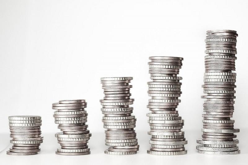 Jak najszybciej przesłać pieniądze poza Unię Europejską?