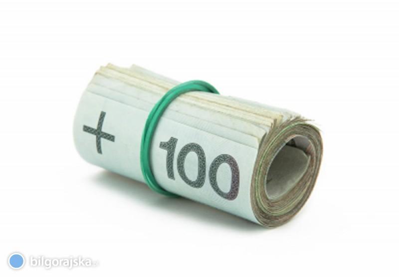 12 mln zł na inwestycje