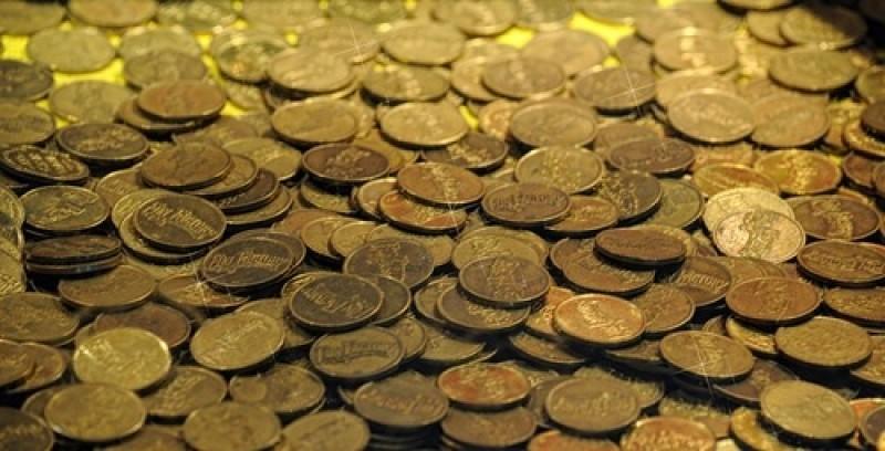 Aukcje pożyczkowe szansą na pozyskanie środków na rozwój biznesu