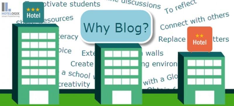 Jak prowadzić skutecznie bloga firmowego