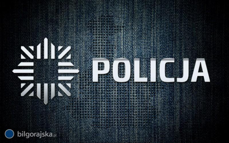 Nieudana próba oszustwa na policjanta