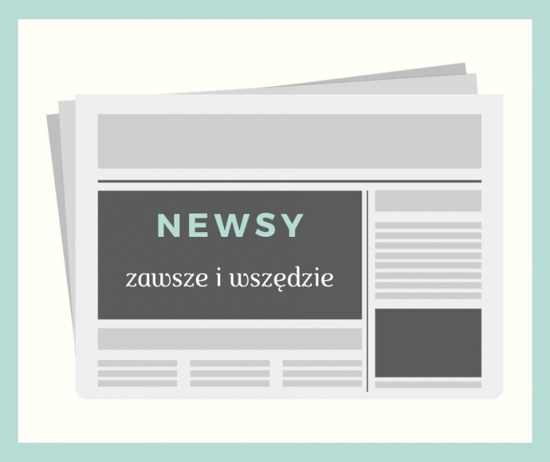 Dlaczego warto czytać wiadomości?