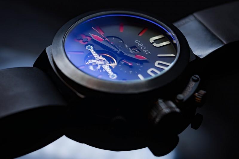 Jaki zegarek wybrać dla mężczyzny?