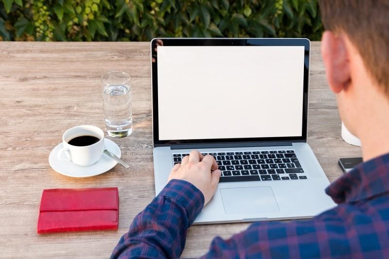 Praca zdalna - gdzie szukać ofert?