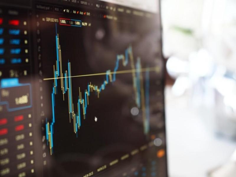 Jak przygotować się na kryzys finansowy wkontekście inwestycyjnym?