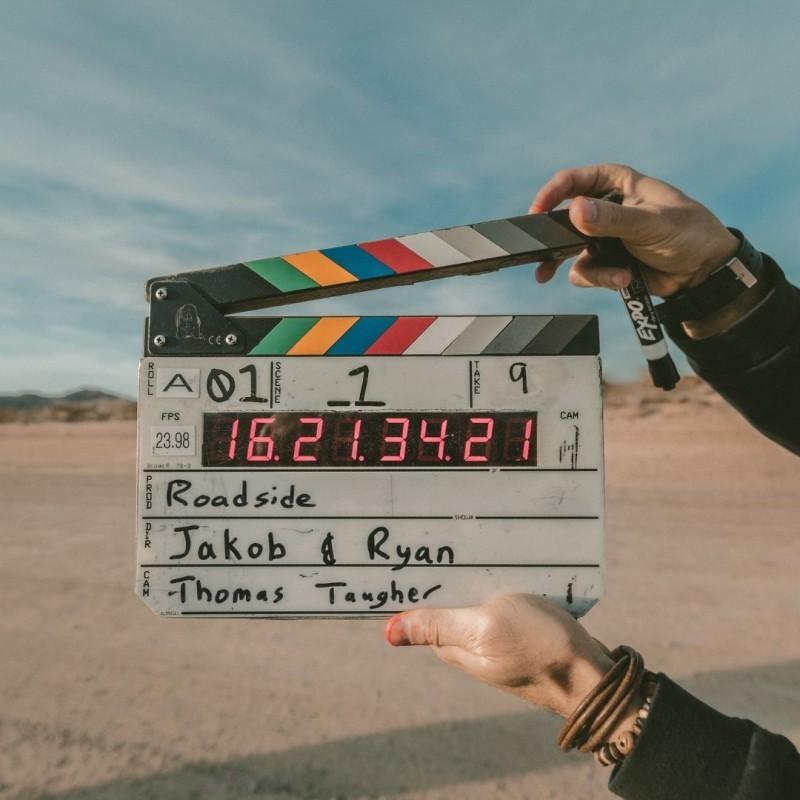 Najlepsze hity kinowe - czy tak łatwo wybrać dobry film?