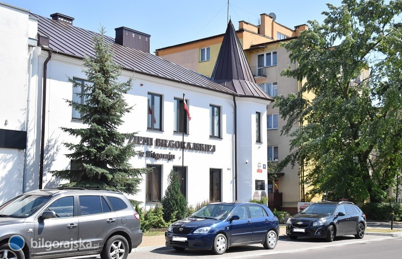 Nowy dyrektor biłgorajskiego muzeum
