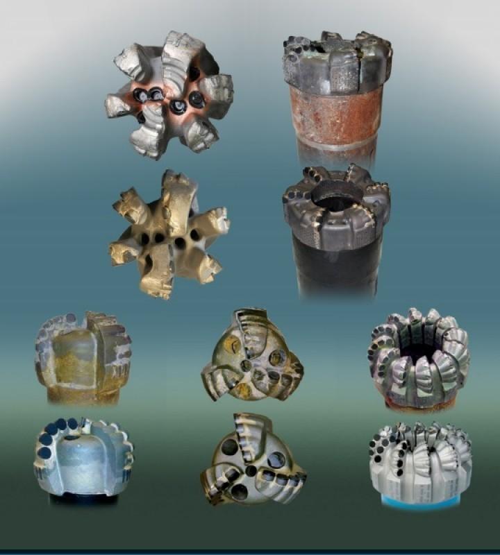 Narzędzia diamentowe Urdiamant - jasny wybór