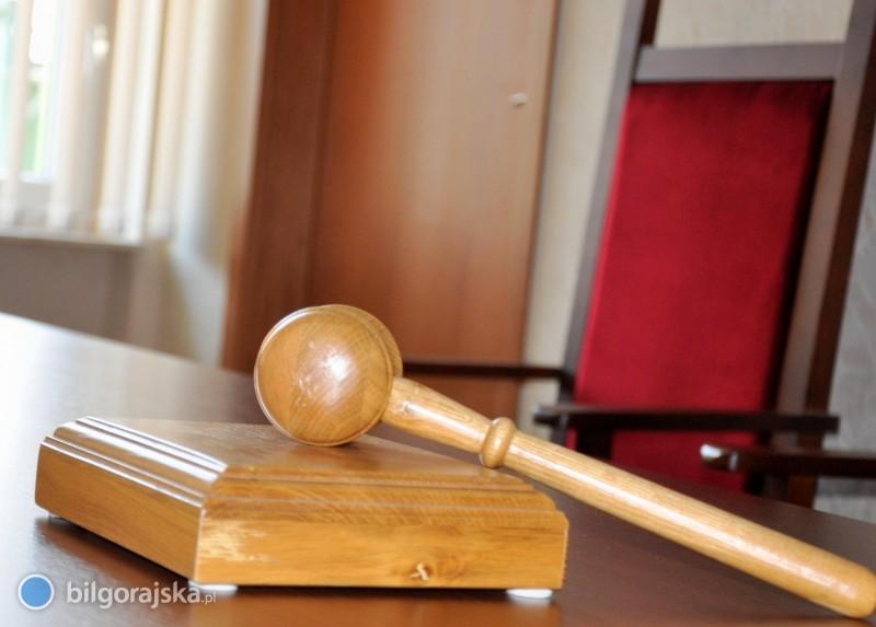 Wyrok dla sprawcy śmiertelnego wypadku