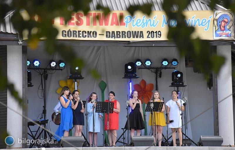 Festiwal Pieśni Maryjnej po raz 24.