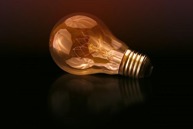 Jaka taryfa prądu - G11 czy G12?