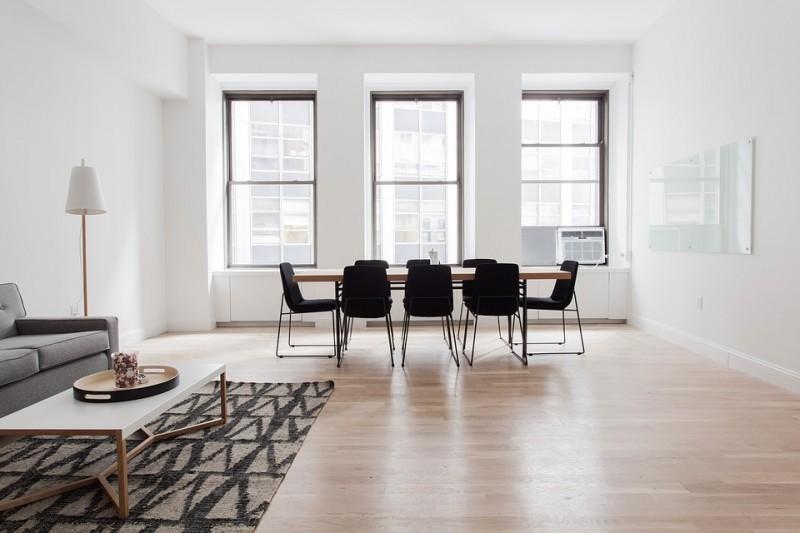 Podłogi drewniane - rodzaje icharakterystyka