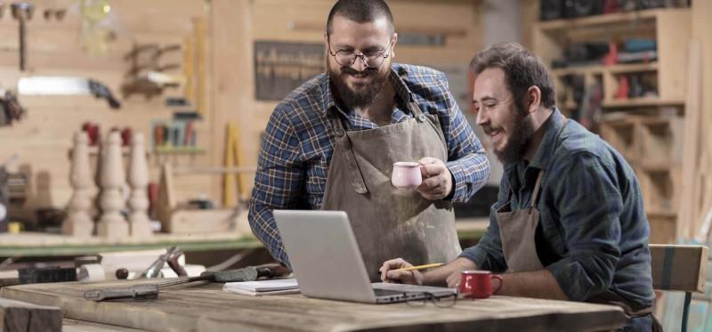 Jak ważny jest wygląd sklepu internetowego?