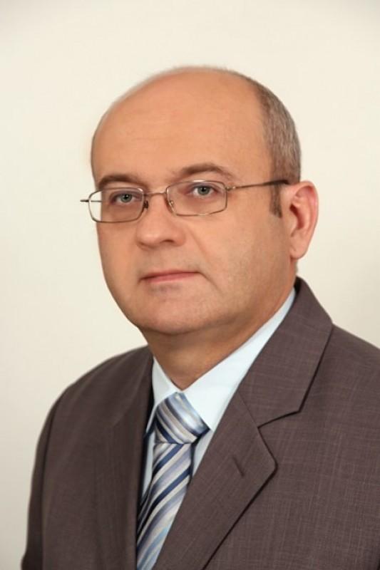 List do mieszkańców Biłgoraja, Powiatu iZiemi Biłgorajskiej