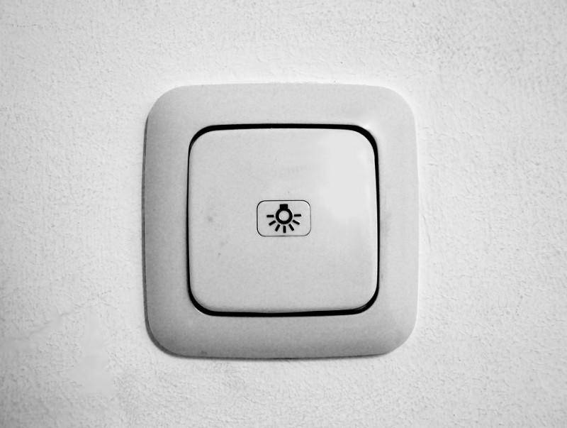 Nowoczesne gniazdka elektryczne, które pasują do każdego wnętrza