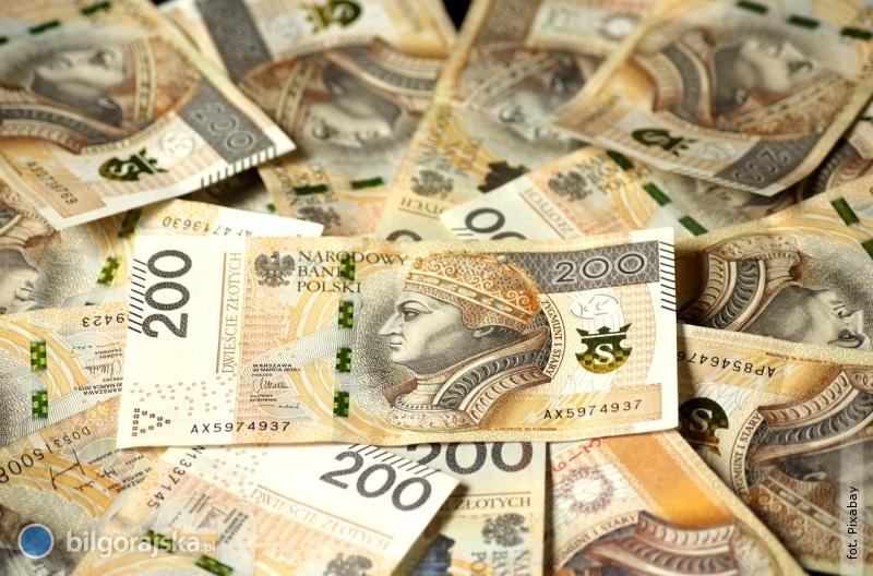 Ponad 255 tys. zł na fundusz sołecki