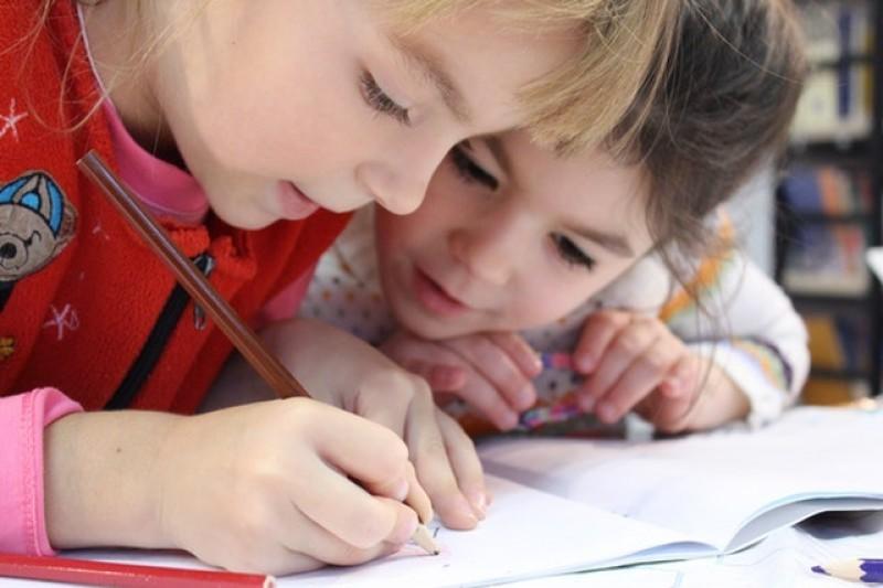 Jak zmotywować dziecko do nauki?