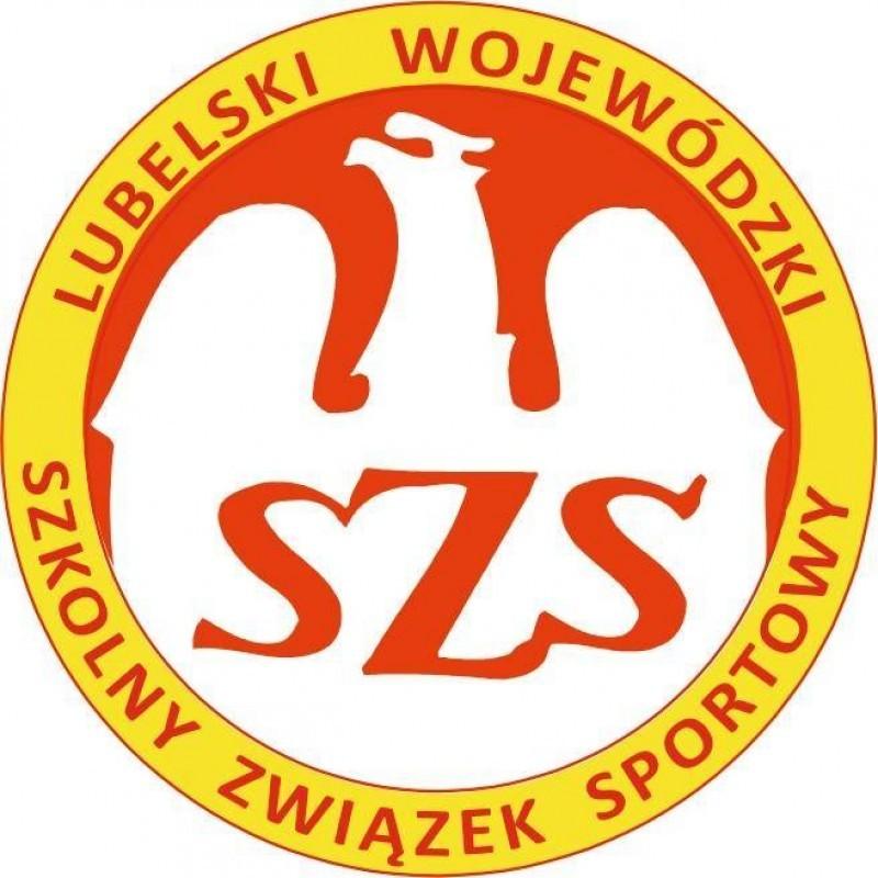 Biłgorajskie podstawówki zmedalami Wojewódzkich Igrzysk