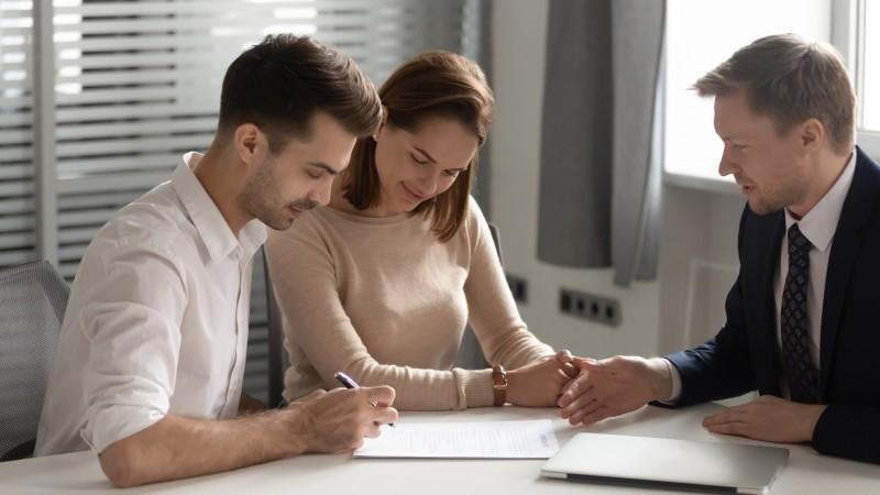 Pożyczki na świadczenia rodzinne