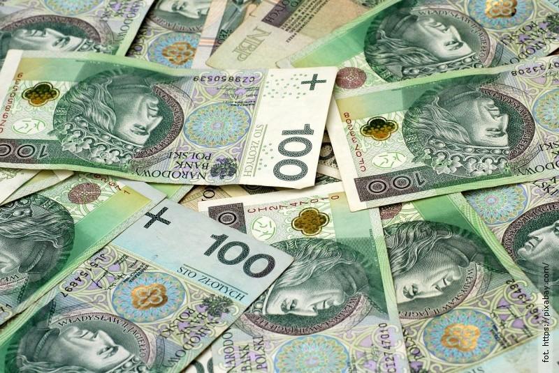 Rada gminy Księżpol uchwaliła budżet