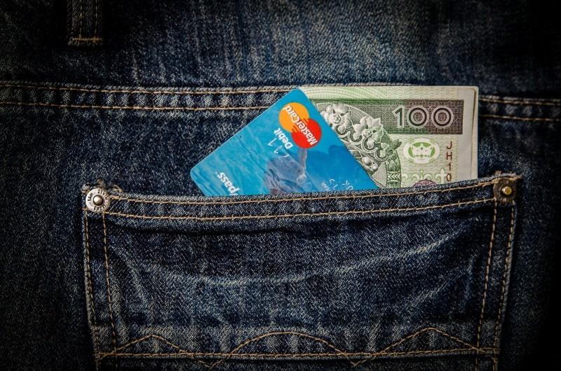 Pożyczki chwilówki - porównanie ofert dostępnych na rynku