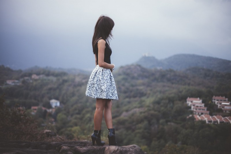 Spódniczki - must have każdej kobiety. Jak wybrać rozwiązanie, które zachwyci?
