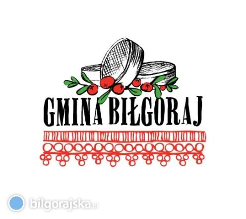 Logo Gminy Biłgoraj