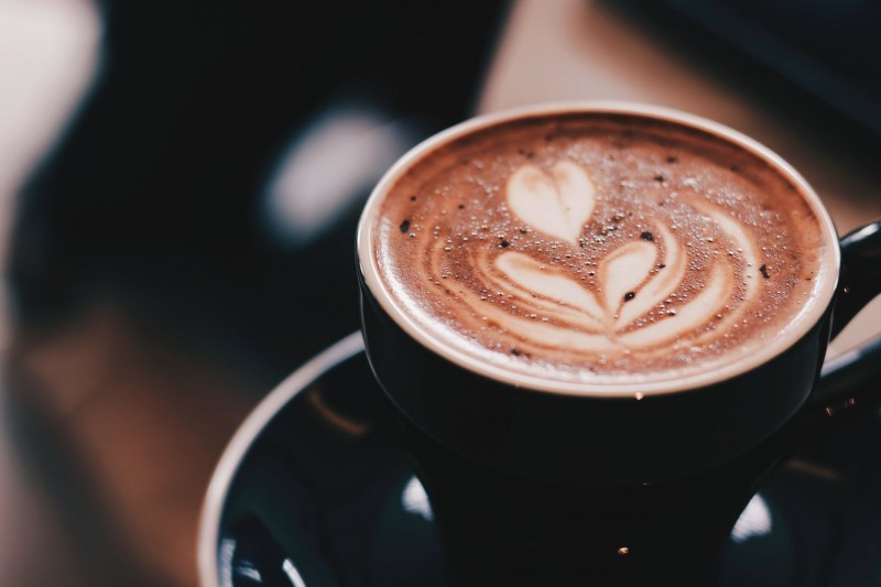 Kawa dla prawdziwego smakosza - jak ją wybrać?