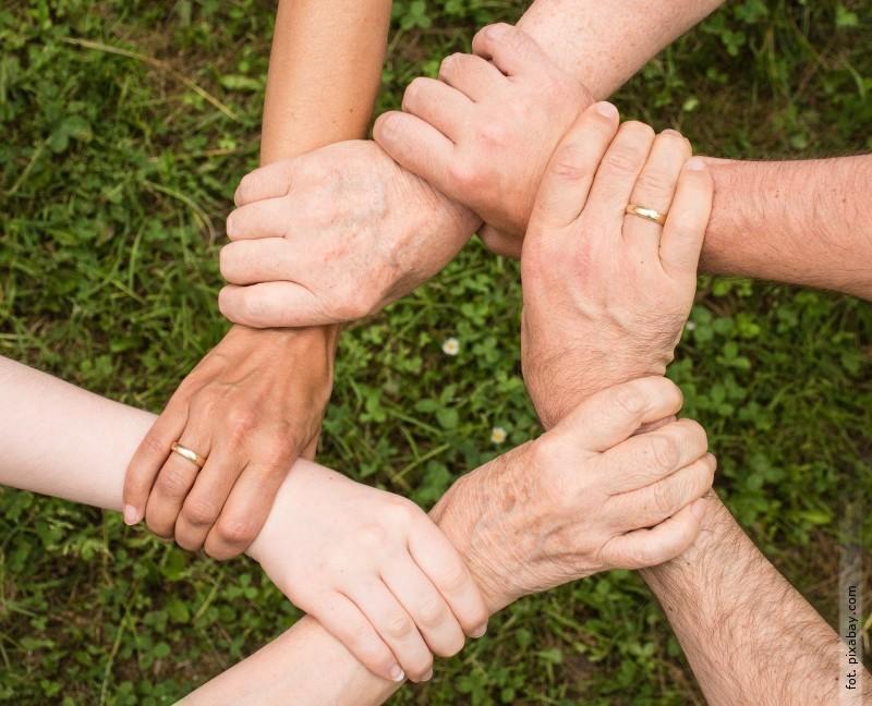 Potrzebna pomoc dla kilkuosobowej rodziny