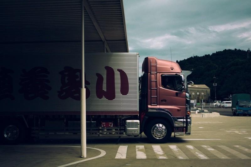 Jak znaleźć dobrą firmę logistyczną?