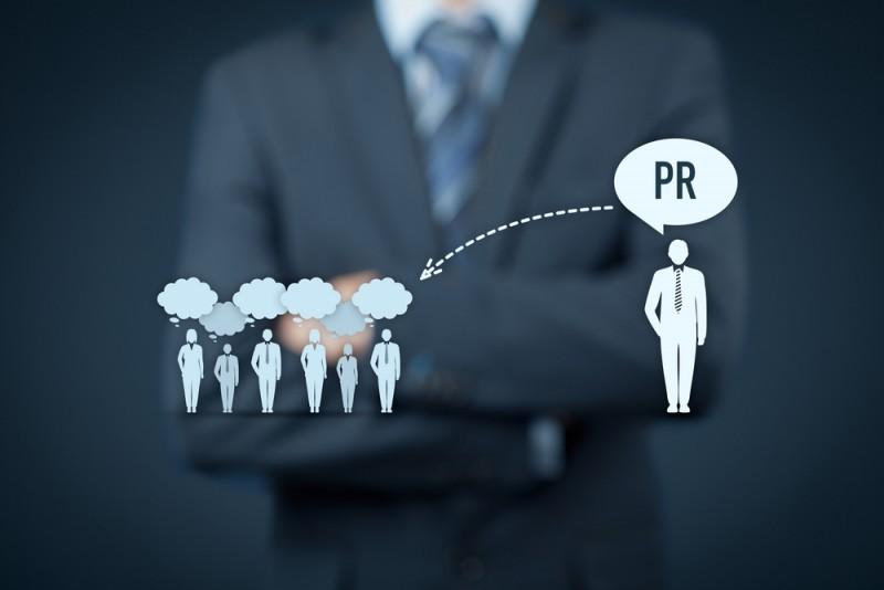 Pozytywny wizerunek firmy aPR - jak można wykorzystać PR do budowania grupy odbiorców?