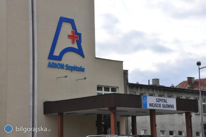 Zmarła mieszkanka powiatu biłgorajskiego zinfekcją COVID-19