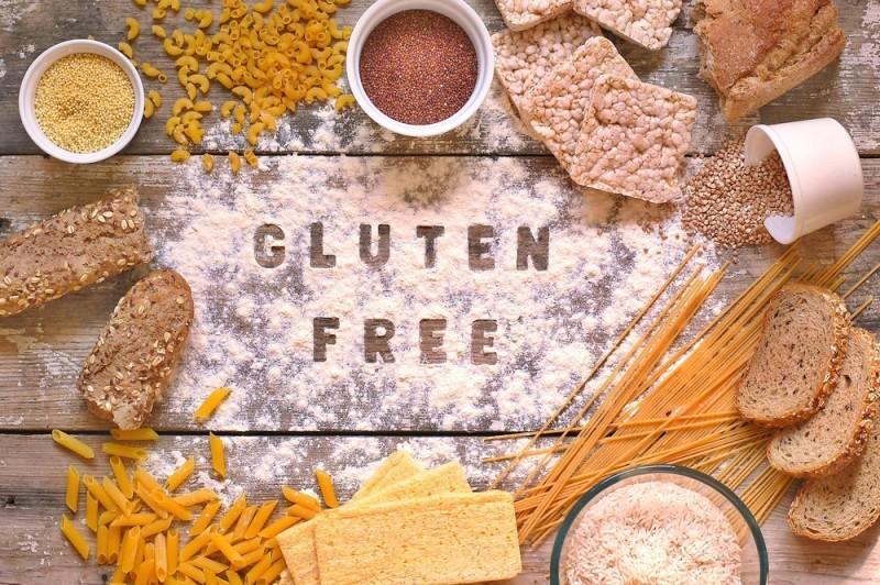 Dieta bezglutenowa - jak ją zbilansować?