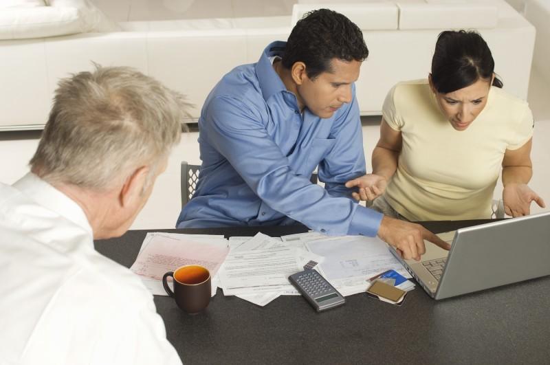 Czy Drupal CMS to odpowiedni wybór dla Twojej firmy?