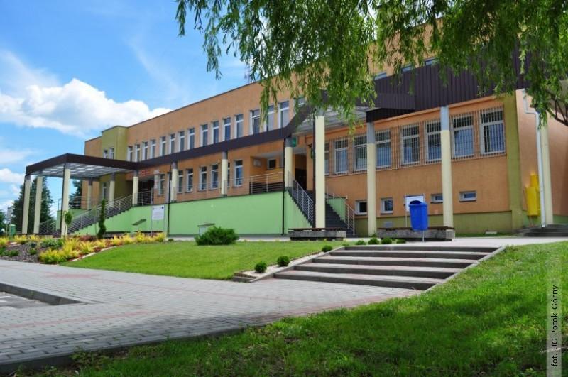 Najbiedniejsza gmina wkraju leży na terenie powiatu biłgorajskiego