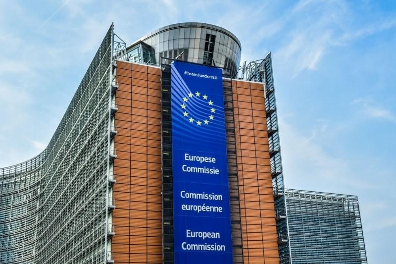 Parlament Europejski Głosował wsprawie branży konopnej