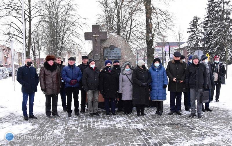 79. rocznica powstania Armii Krajowej
