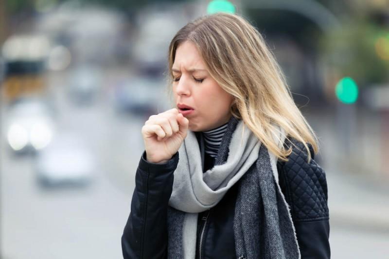 Przeziębienie - przyczyny, objawy, leczenie