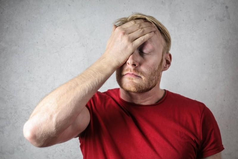 Ból głowy - przyczyny, rodzaje, leczenie