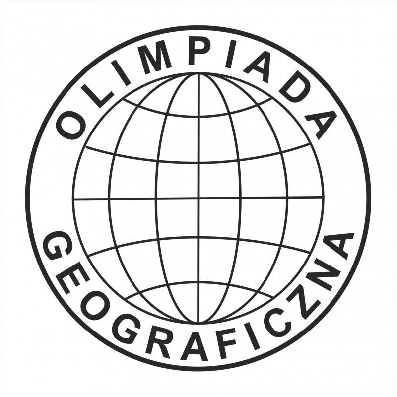Piotrek zI LO im. ONZ zwycięzcą etapu okręgowego Olimpiady Geograficznej