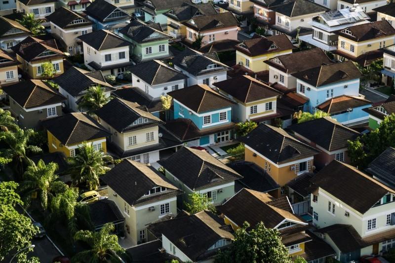 Miejscowy plan zagospodarowania przestrzennego - co sprawdzić przed budową domu?