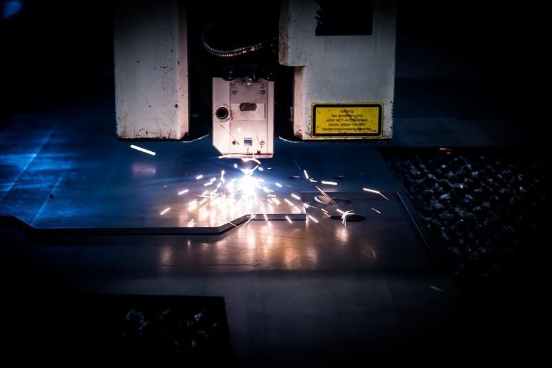 Cięcie laserem bez tajemnic