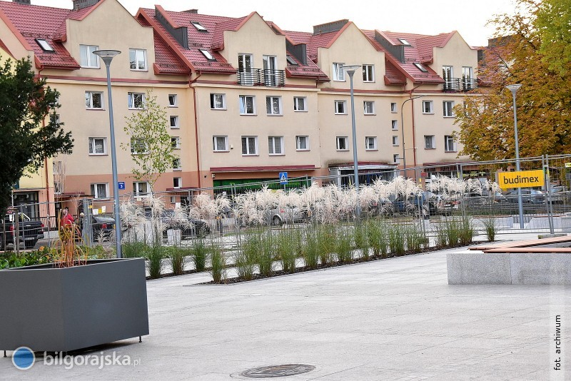 Miasto chce sprzedać mieszkania