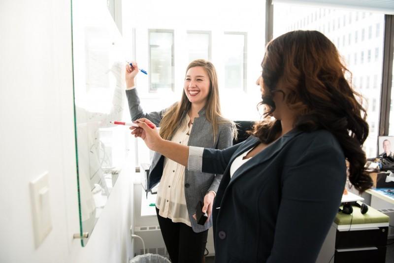 Zarządzanie talentami - postaw na rozwój Twoich pracowników
