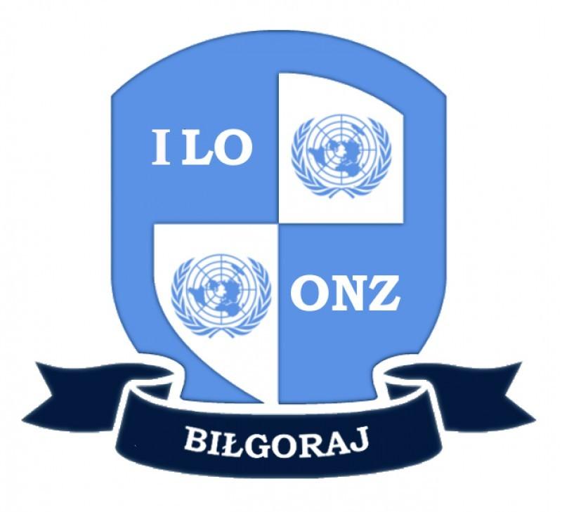 Uczeń ILO im. ONZ laureatem LXVII Olimpiady Chemicznej