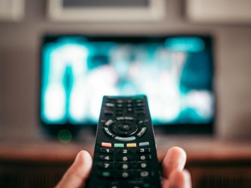Co ciekawego leci wtelewizji?